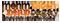 mbmb logo2