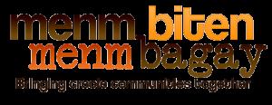 MBMB logo